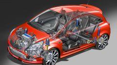 Opel Corsa OPC Nürburgring Edition: la nuova gallery in HD - Immagine: 45