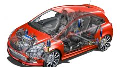 Opel Corsa OPC Nürburgring Edition: la nuova gallery in HD - Immagine: 44