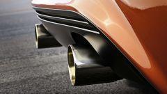 Opel Corsa OPC Nürburgring Edition: la nuova gallery in HD - Immagine: 33
