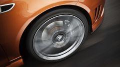 Opel Corsa OPC Nürburgring Edition: la nuova gallery in HD - Immagine: 32