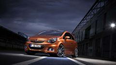 Opel Corsa OPC Nürburgring Edition: la nuova gallery in HD - Immagine: 29