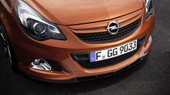 Opel Corsa OPC Nürburgring Edition: la nuova gallery in HD - Immagine: 30