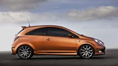 Opel Corsa OPC Nürburgring Edition: la nuova gallery in HD - Immagine: 16