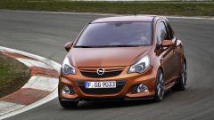 Opel Corsa OPC Nürburgring Edition: la nuova gallery in HD - Immagine: 5