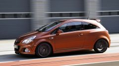 Opel Corsa OPC Nürburgring Edition: la nuova gallery in HD - Immagine: 6