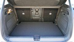Opel Crossland X a GPL: la prova e i consumi reali - Immagine: 22