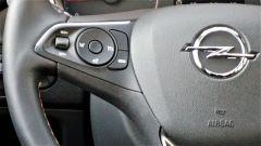 Opel Crossland X a GPL: la prova e i consumi reali - Immagine: 13