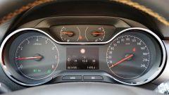 Opel Crossland X a GPL: la prova e i consumi reali - Immagine: 14