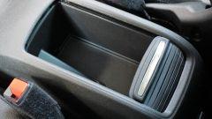 Opel Crossland X a GPL: la prova e i consumi reali - Immagine: 19