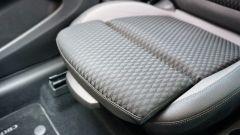 Opel Crossland X a GPL: la prova e i consumi reali - Immagine: 18