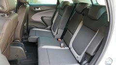 Opel Crossland X a GPL: la prova e i consumi reali - Immagine: 20
