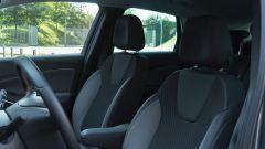 Opel Crossland X: spazio e praticità alla massima potenza  - Immagine: 4