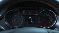 Opel Crossland X: spazio e praticità alla massima potenza  - Immagine: 6