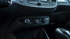 Opel Crossland X: spazio e praticità alla massima potenza  - Immagine: 8