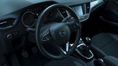 Opel Crossland X: spazio e praticità alla massima potenza  - Immagine: 10