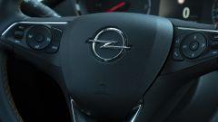 Opel Crossland X: spazio e praticità alla massima potenza  - Immagine: 12