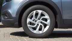 Opel Crossland X: spazio e praticità alla massima potenza  - Immagine: 20