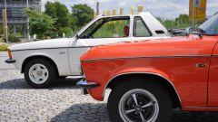 Opel Design: 50 anni in 100 foto - Immagine: 64