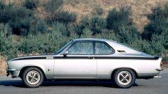 Opel Design: 50 anni in 100 foto - Immagine: 88