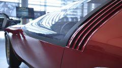 Opel Design: 50 anni in 100 foto - Immagine: 34