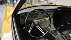 Opel Design: 50 anni in 100 foto - Immagine: 20