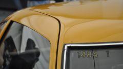 Opel Design: 50 anni in 100 foto - Immagine: 17