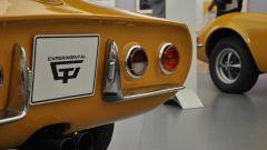 Opel Design: 50 anni in 100 foto - Immagine: 21