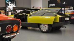 Opel Design: 50 anni in 100 foto - Immagine: 48