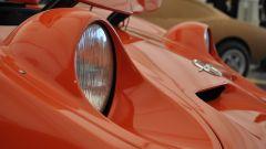 Opel Design: 50 anni in 100 foto - Immagine: 25
