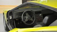 Opel Design: 50 anni in 100 foto - Immagine: 46