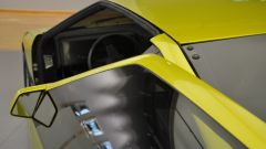 Opel Design: 50 anni in 100 foto - Immagine: 45