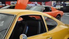 Opel Design: 50 anni in 100 foto - Immagine: 18