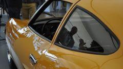 Opel Design: 50 anni in 100 foto - Immagine: 19