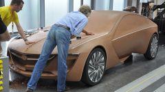 Opel Design: 50 anni in 100 foto - Immagine: 51
