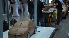 Opel Design: 50 anni in 100 foto - Immagine: 50