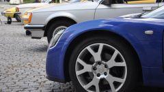 Opel Design: 50 anni in 100 foto - Immagine: 63