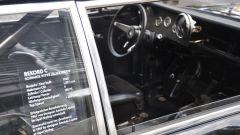 Opel Design: 50 anni in 100 foto - Immagine: 68