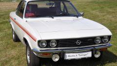 Opel Design: 50 anni in 100 foto - Immagine: 76