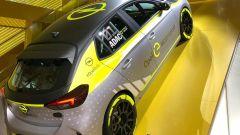 Opel e motorsport