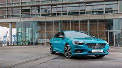 Opel Exclusive è il nuovo programma di personalizzazione di Opel
