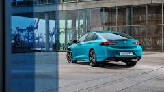 Opel Exclusive: il nuovo programma di personalizzazione è servito - Immagine: 2