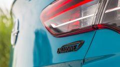 Opel Exclusive: il nuovo programma di personalizzazione è servito - Immagine: 5
