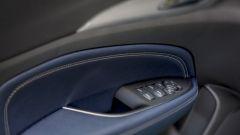 Opel Exclusive: il nuovo programma di personalizzazione è servito - Immagine: 4