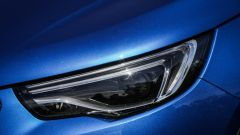 Opel Grandland X 1.2 T 130 CV INNOVATION | SUV a benzina? Perché no! - Immagine: 9
