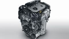 Opel Grandland X, arriva il nuovo 1.5 diesel: è più potente e beve meno - Immagine: 2