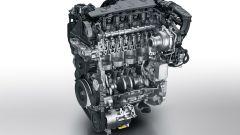 Opel Grandland X, arriva il nuovo 1.5 diesel: è più potente e beve meno - Immagine: 3