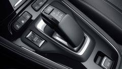 Opel Grandland X Hybrid4, quattro differenti Driving Mode