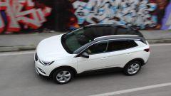 Opel Grandland X: una settimana con una B-Color 1.6 120 cv - Immagine: 6