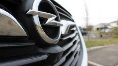 Opel Grandland X: una settimana con una B-Color 1.6 120 cv - Immagine: 11
