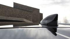 Opel Grandland X: una settimana con una B-Color 1.6 120 cv - Immagine: 13